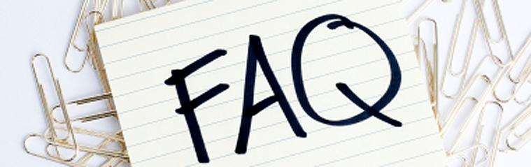 bandeau_FAQ